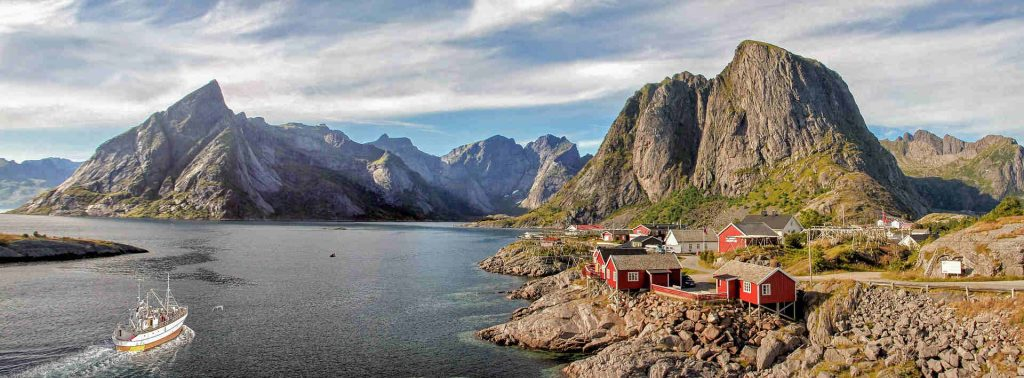 wildcampen-in-skandinavien.jpg
