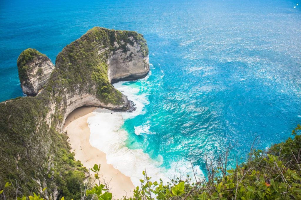 Backpacking australien leute kennenlernen