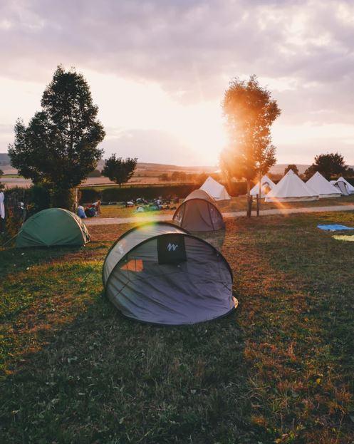 camp-tipps