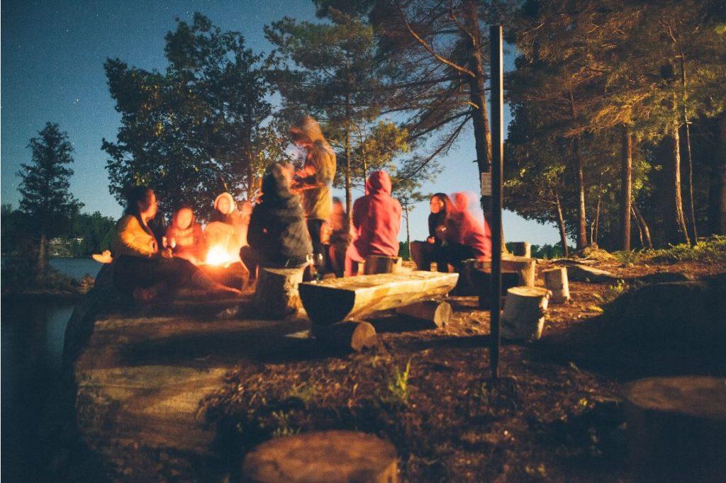 camping-das-braucht-man