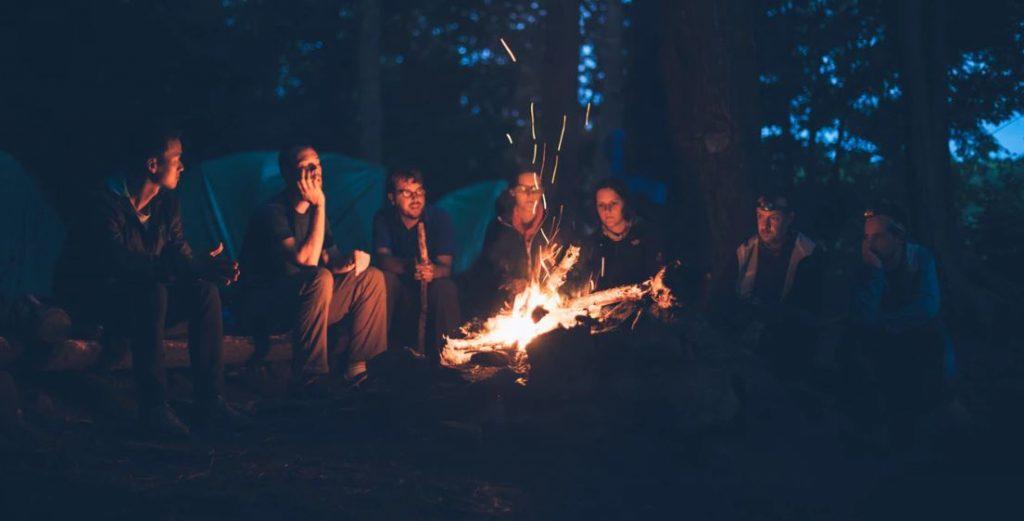 camping-zelten-herbst