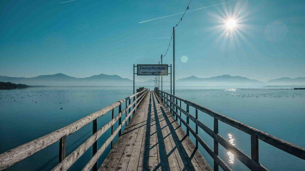 chiemsee-alpen-wanderregion