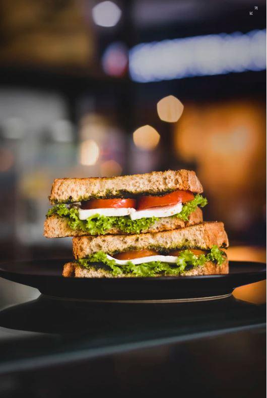 ernährungsplan-aufstellen-sandwich