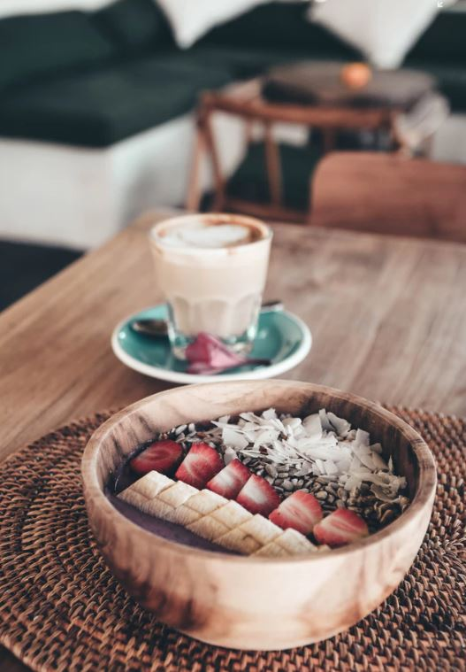 ernährungsplan-aufstellen-smoothie