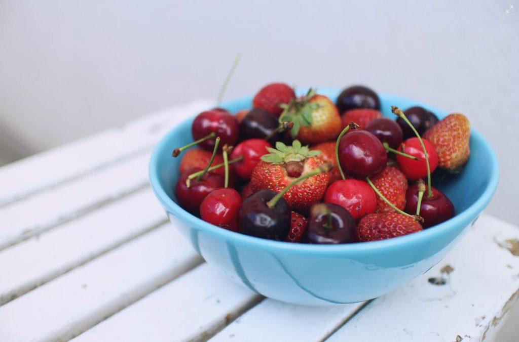 ernährungsplan-aufstellen-vitamine