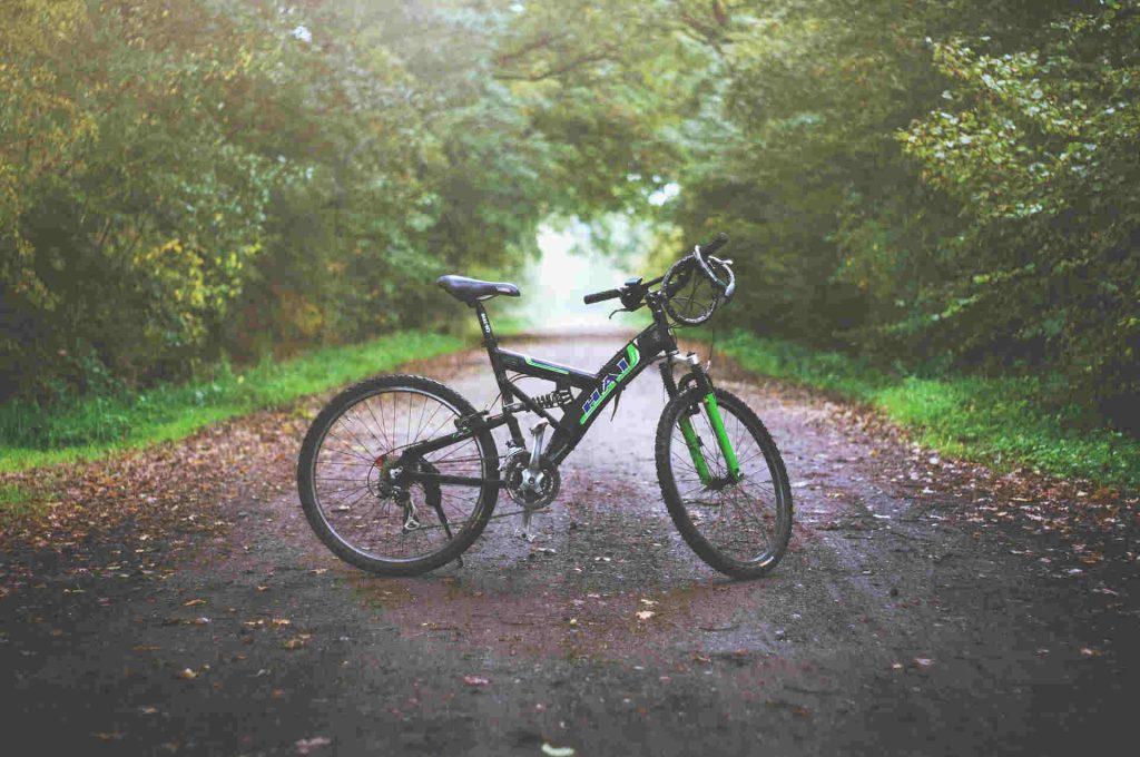 fahrrad-check