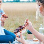 outdoor-picknick