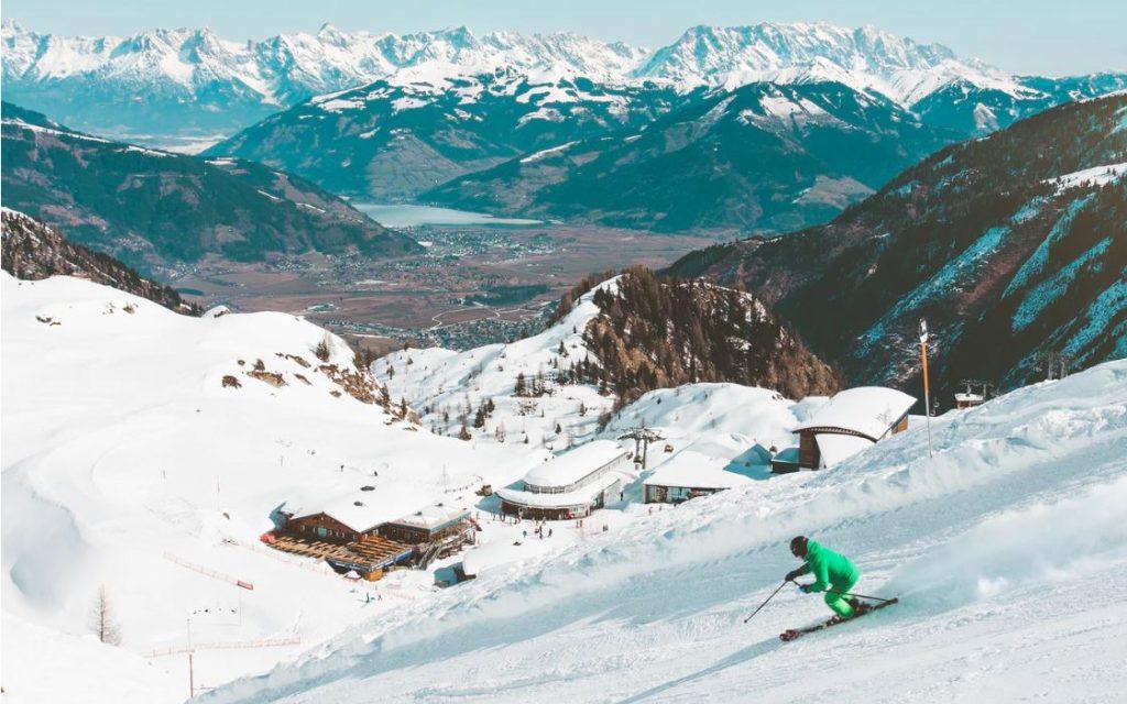 ski-alpen-günstig