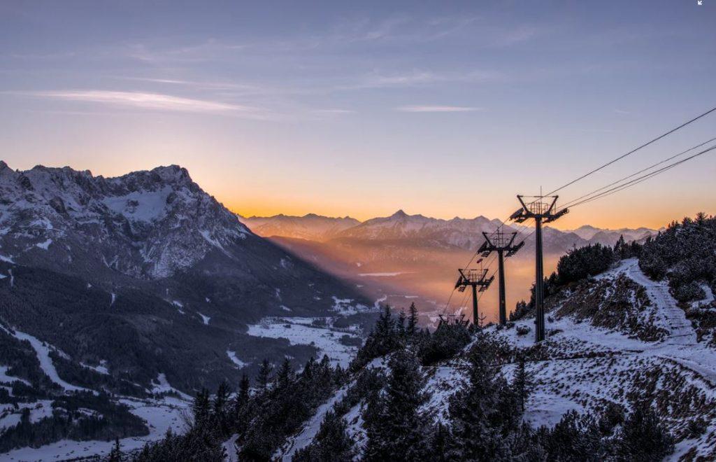 ski-günstig-garmisch