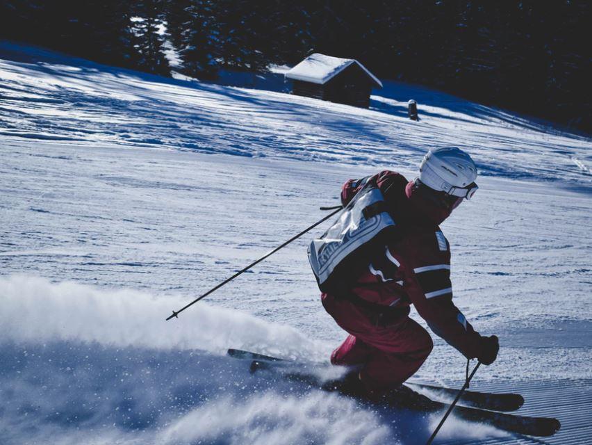 ski-günstig1