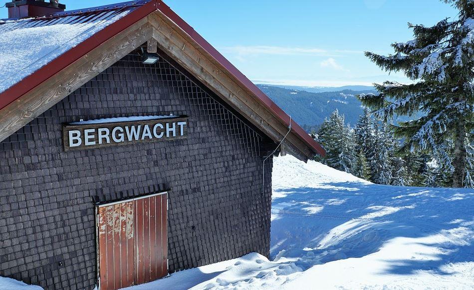 skigebiet-günstig-feldberg