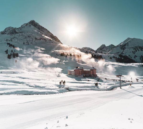skigebiet-günstig-kühtai