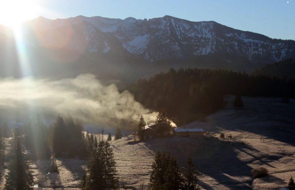 skigebiet-günstig-spitzingsee