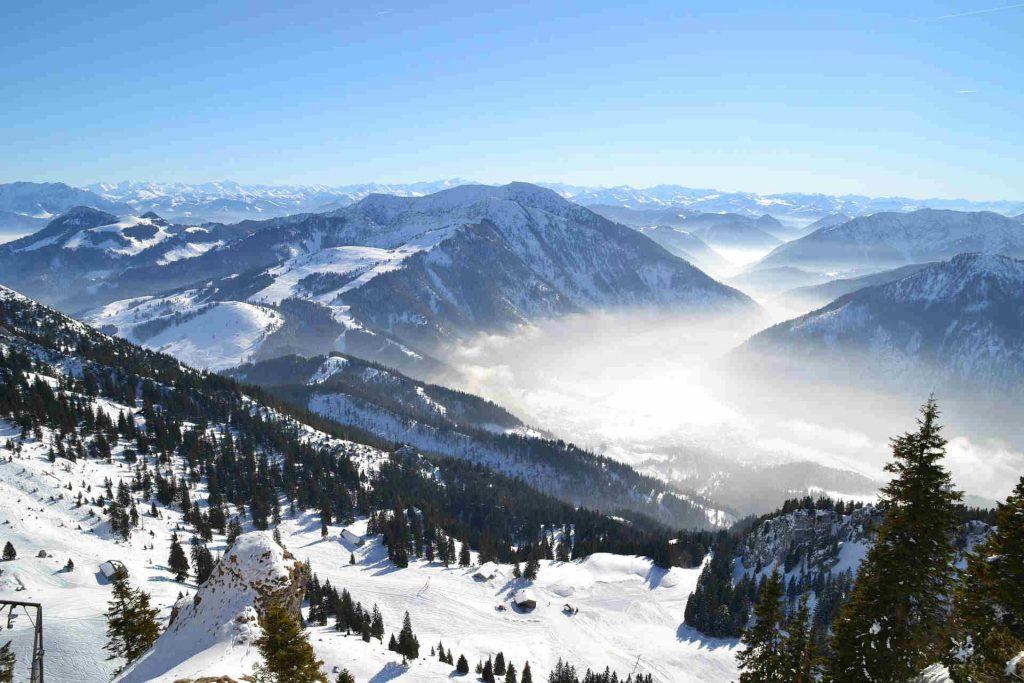 skigebiet-sudelfeld-günstig
