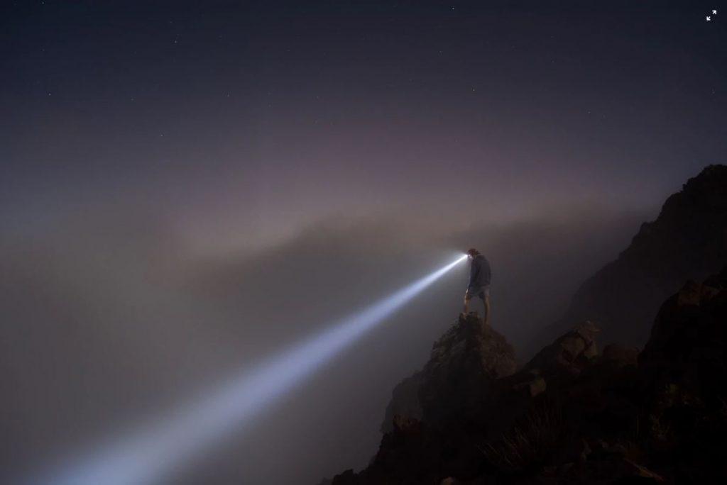 sos-lichtzeichen-morsezeichen