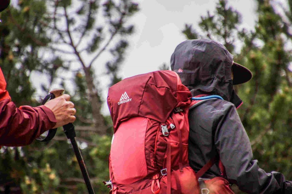 trekking-rucksack-packen