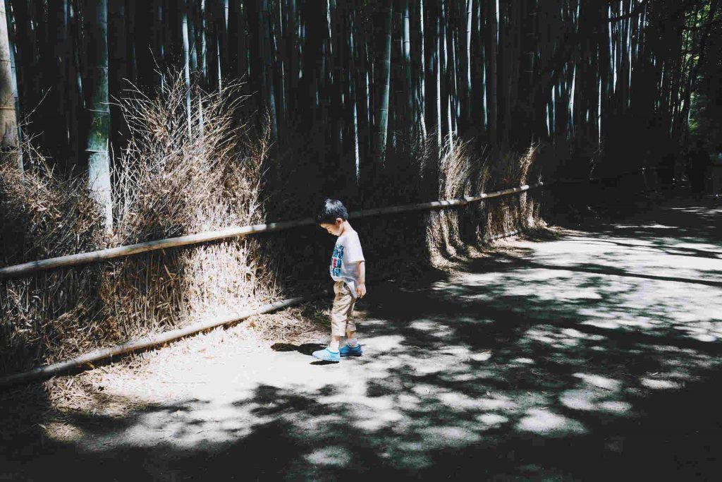 wandern-kinder