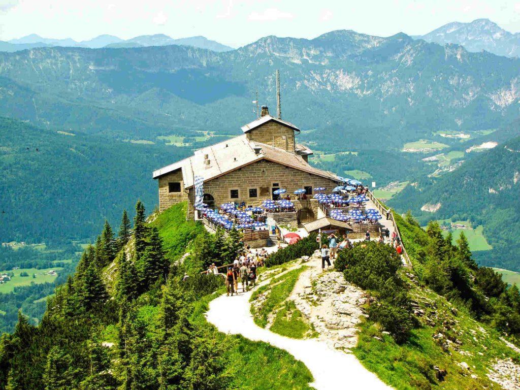 wanderregion-alpen