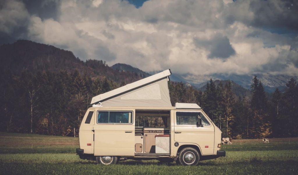 camping-mit-kindern