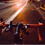 fahrrad-reise