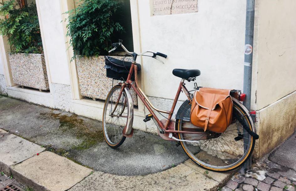 fahrrad-reise-taschen