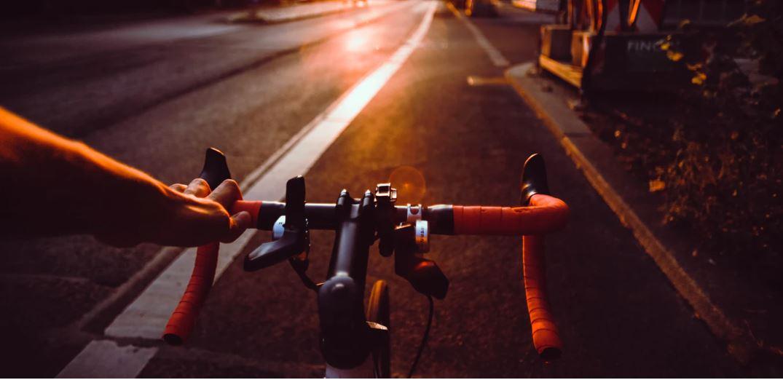 Fahrrad Reise: Ratgeber, Ideen und Tipps