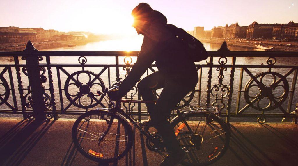 fahrrad-reisen