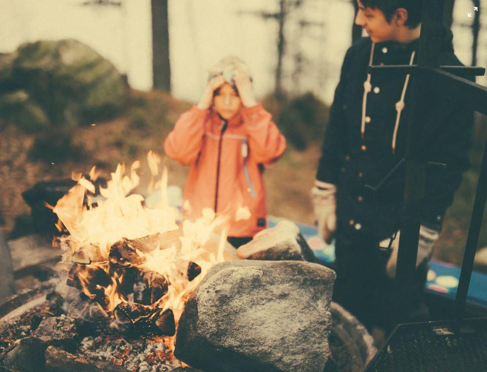 kinder-camping-tipps
