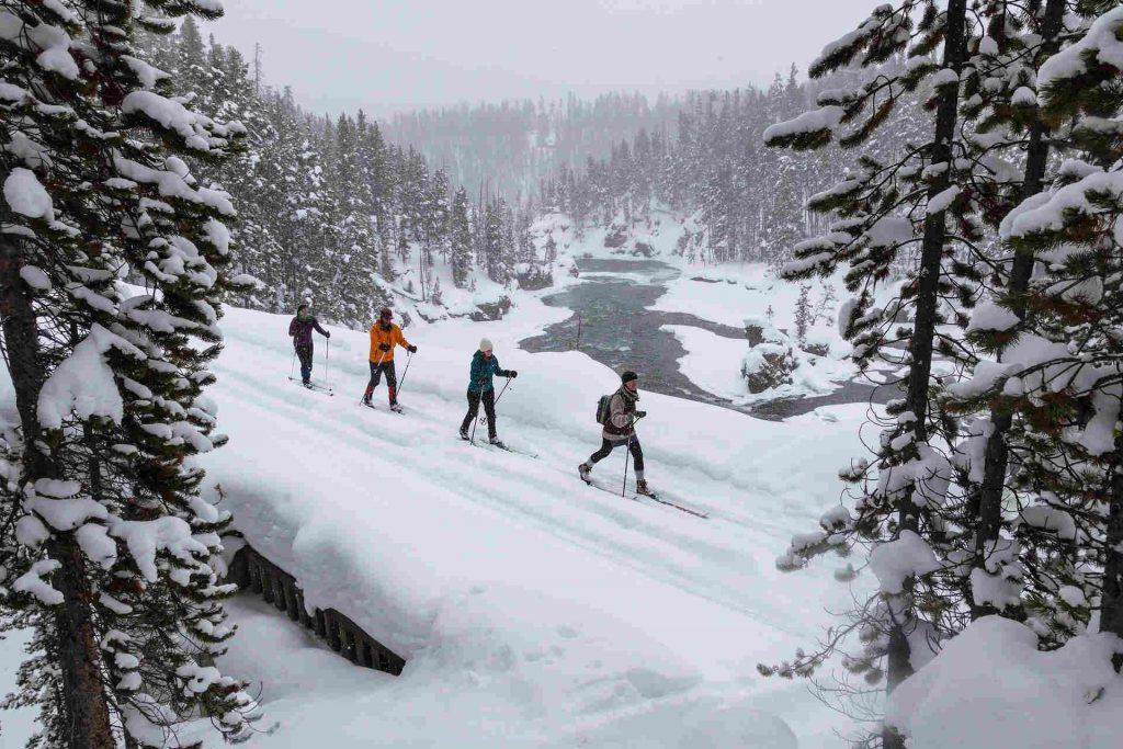 skilanglauf-kleidung