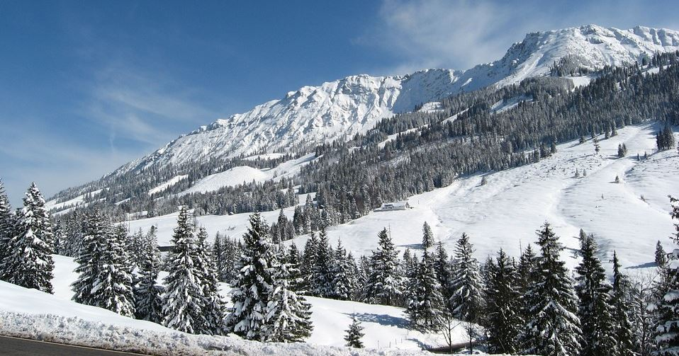 oberjoch-skigebiet-günstig
