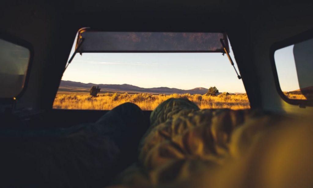 schlafsack-test-kaufen