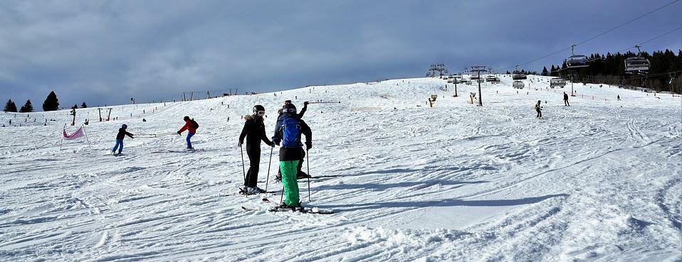 skigebiet-feldberg-günstig