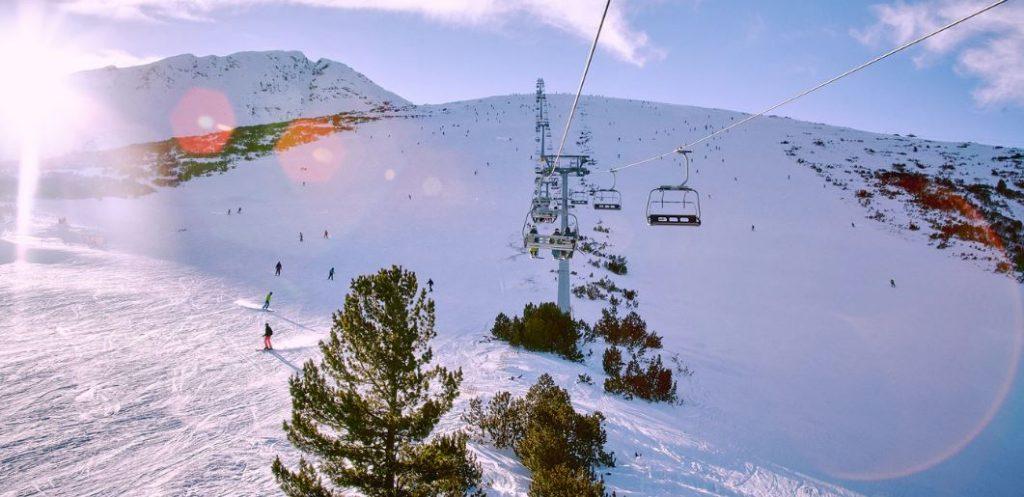 skijacke-pflegen-waschen-1