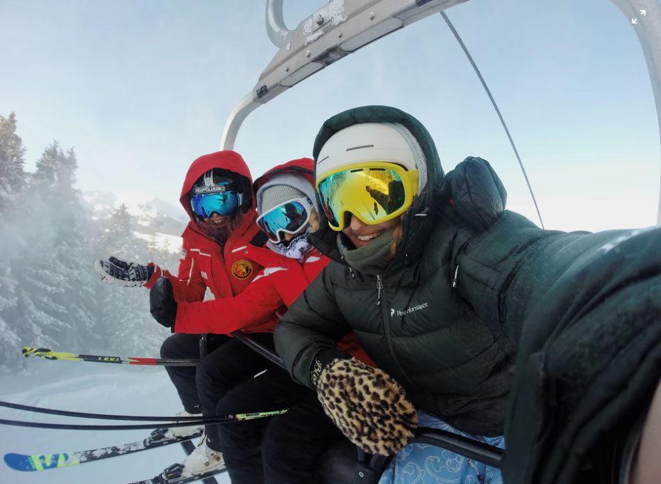 skijacke-waschen
