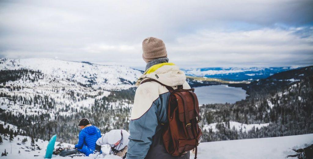 winter-schlafsack-vergleich