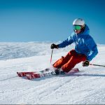 ski-pflegen