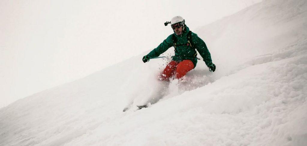 ski-schleifen-pflege