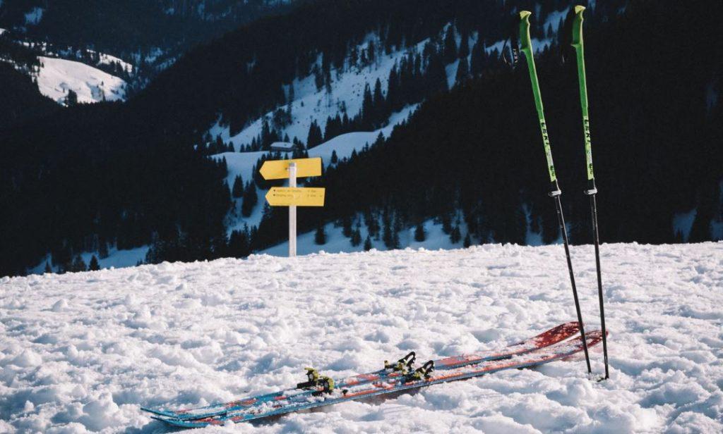 ski-service-pflege