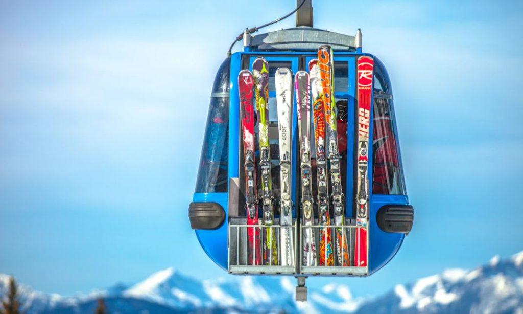 ski-wachsen-pflege